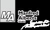 Manfred Alberts GmbH