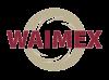 Waimex