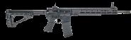 Savage MSR 15 Recon Selbstladebüchse .223Rem