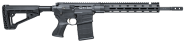 Savage MSR 10 Hunter Selbstladebüchse .308Win