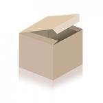 Winchester Blind Side 12/70 35g