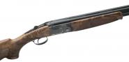 Beretta 692 Sporting Black Edition 12/76 LL76cm OCHPe Bockdoppelflinte