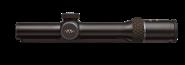 Blaser 1–7x28 iC Zielfernrohr