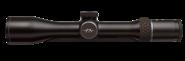 Blaser 2,8-20x50 iC Zielfernrohr