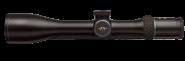 Blaser 4-20x58 iC Zielfernrohr