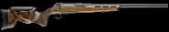 Sauer 100 Fieldshoot Repetierbüchse LL62cm, .308 Winchester