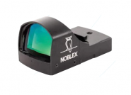 Noblex Sight NoblexSight II plus D 7,0 MOA TS
