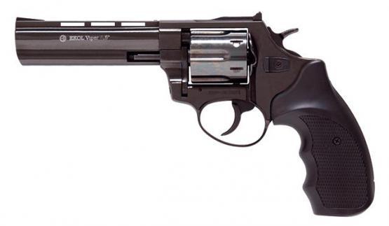 NEU: Mauser M12 6,5x55