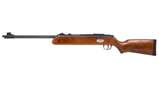 Diana Oktoberfestluftgewehr 4,4mm BB