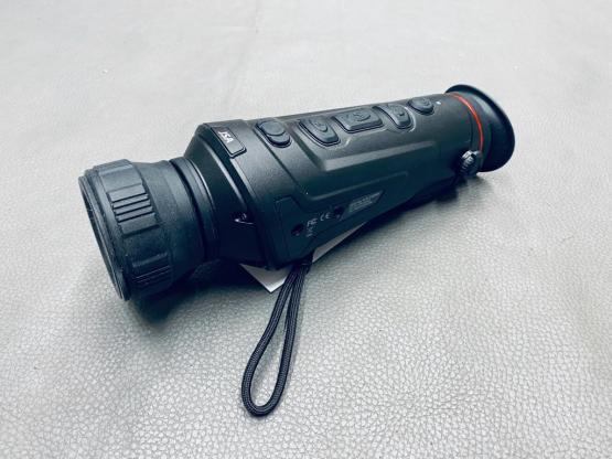 JSA IR-635 Wärmebildgerät