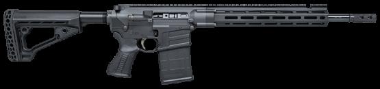Savage MSR 10 Hunter .308Win Selbstladebüchse