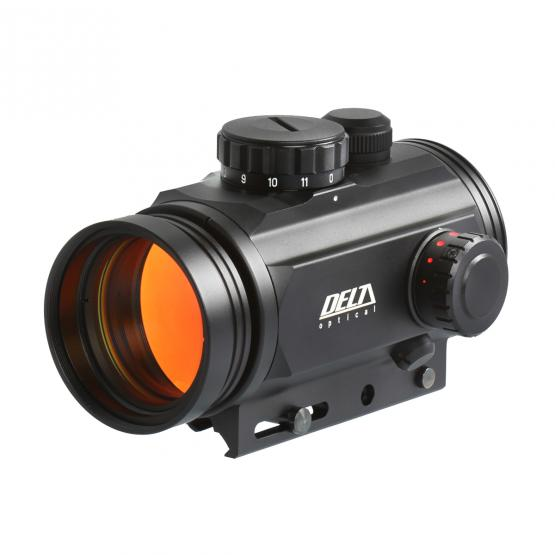 Delta Optical MultiDot HD 36 Rotpunktvisier