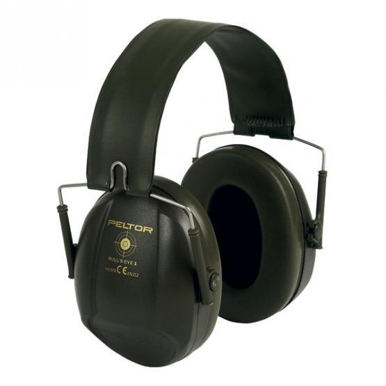 3M™ Peltor™ Bull's Eye I