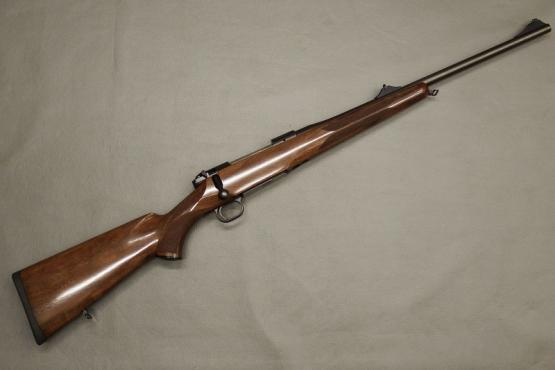 Mauser M12 Basic Kaliber 6,5x55 Repetierbüchse