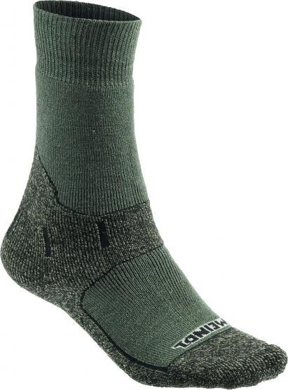 Meindl Jagd Socken