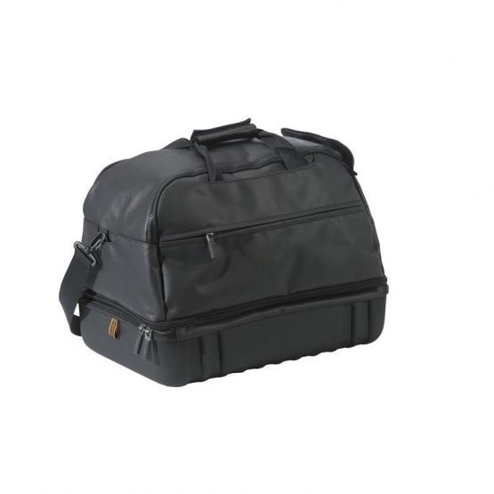 Beretta Patronentasche Transformer Tasche, schwarz