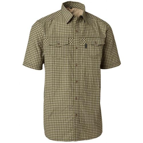 Chevalier Greenville Coolmax Shirt BD Hemd