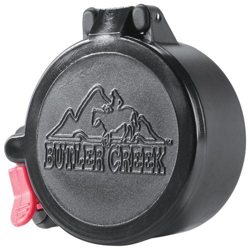 Butler Creek Okular Schutzkappe