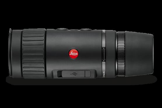 Leica Calonox Sight Wärmebildvorsatzgerät