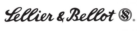 Sellier & Bellot .303 British Vollmantel 180 grs.