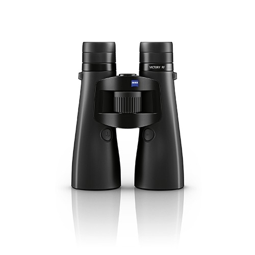 Zeiss Victory RF54 8x54