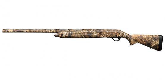 Winchester Selbstladeflinte SX4 Camo Mobuc 12/89, 71cm