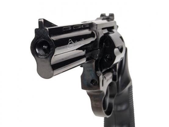 NEU: Mauser M12 6,5x55 mit Zeiss HT 3-12x56