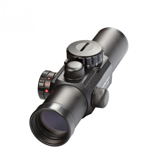 Delta Optical MultiDot HD 25 Rotpunktvisier