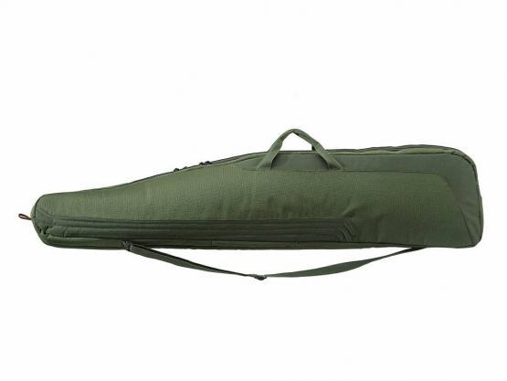 Beretta B-Wild R. Case 132cm Light & Dark Case
