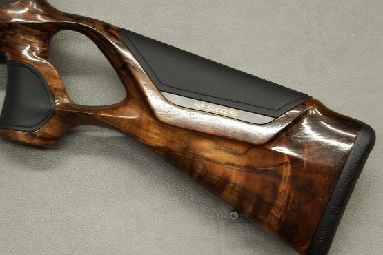 Blaser R8 Success Black Edition cal. .308Win