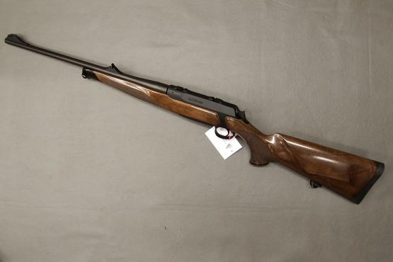 Sauer 404 Classic .30-06 Repetierbüchse