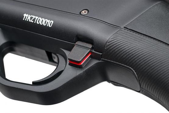 Winchester SX4 Compo 12/89, 76cm Selbstladeflinte