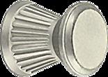 RWS Hobby 5,5mm 0,77g, 11,9gr