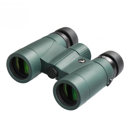 Delta Optical One 10x32