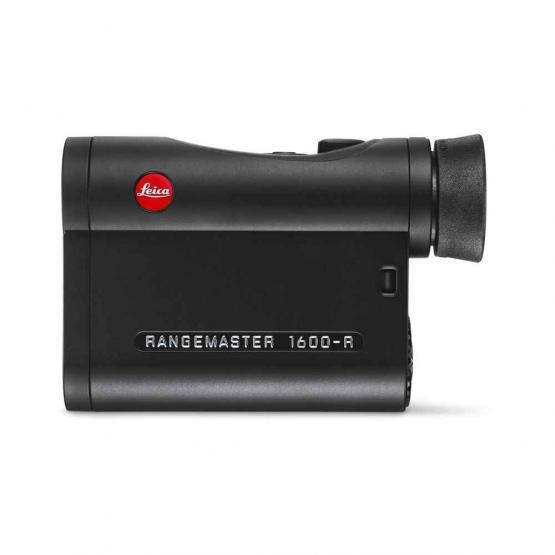 Leica Rangemaster 1600-R