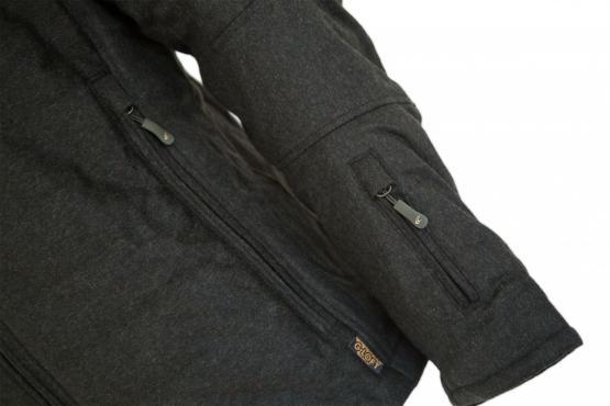 Carinthia ILG Jacket