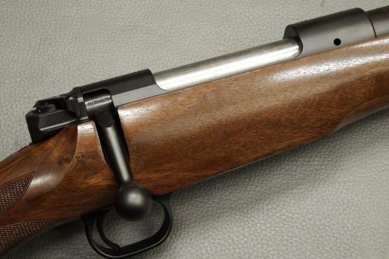 Mauser M12 Basic Kaliber .300 Win Mag