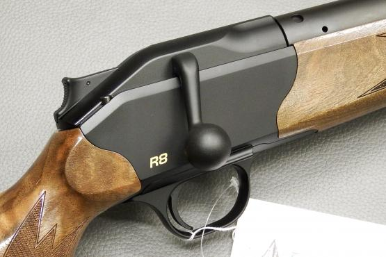 Blaser R8 Intuition cal. 30-06
