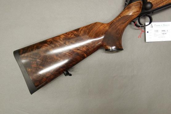 Sauer 404 Elegance, Holzklasse 7, .308Win